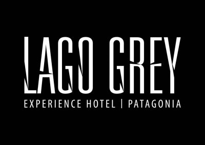 Logo htl lagogrey