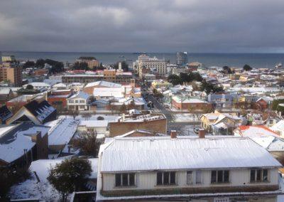 Punta_Arenas_con_nieve